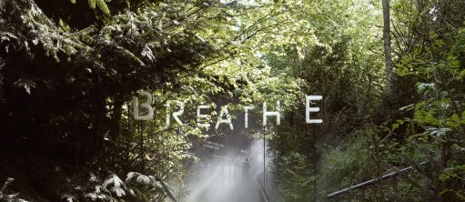 Breathe Austria 02