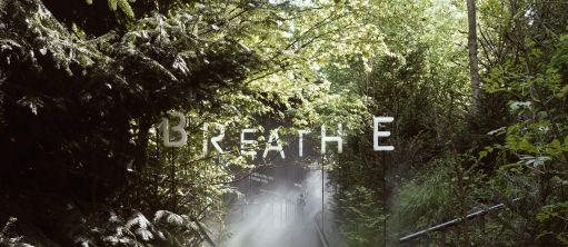Breathe Austria 02