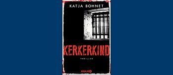 Book Cover Kerkerkind