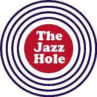 Jazzhole Records
