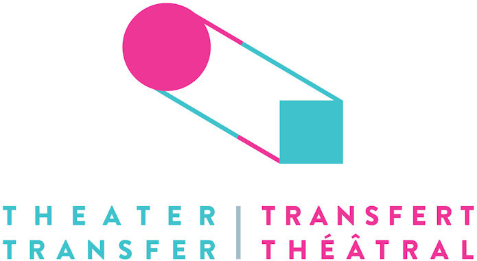Logo Theater-Transfer