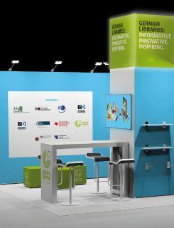 The IFLA World Congress 2018 - Goethe-Institut Malaysia
