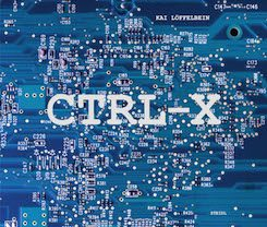 Ctrl-X: a topography of e-waste