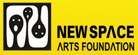 News Space Arts Foundation