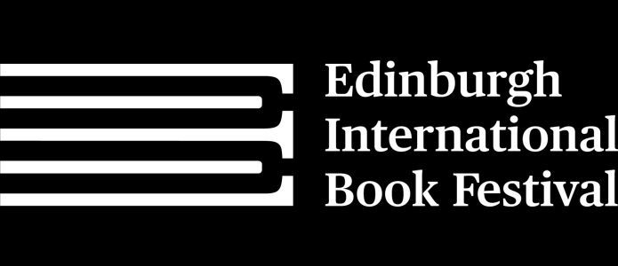 Edinburgh International Book Festival - Logo