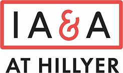 IA&A at Hillyer