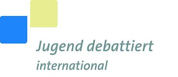 Jugend debattiert international