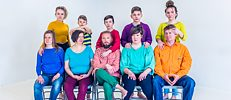 Oblivia_Children and other radicals