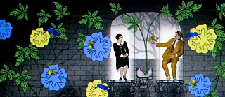 Teaser_The Magic Flute