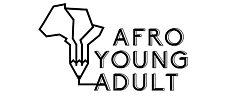 Afro Young Adult