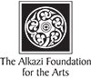 Alkazi Foundation for the Arts