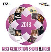 NEXT GENERATION SHORT TIGER TEASER