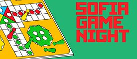 Sofia Game Night 2018c