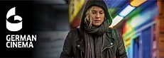 Diane Kruger in IN THE FADE