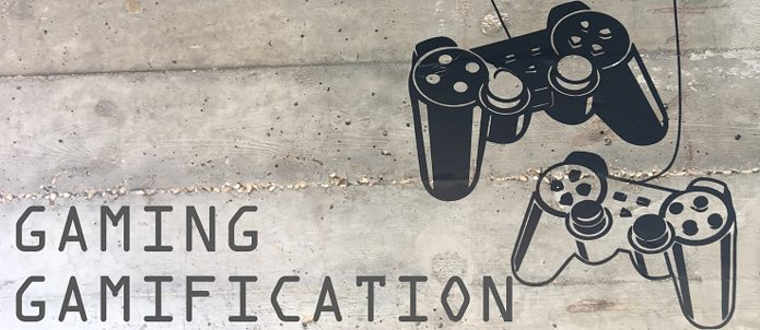 "Seminar ""Gaming und Gamification"""