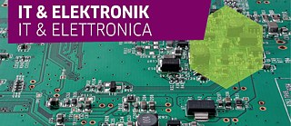 IT & Elektronik