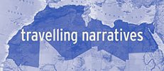 Travelling Narratives