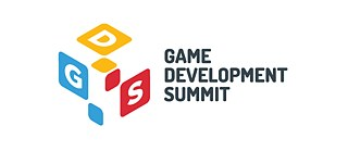 Game Dev Summit