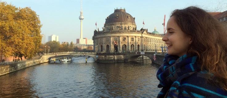 Kulturbrücke