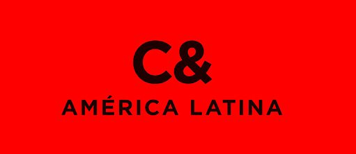 Contemporary And América Latina (C&AL)