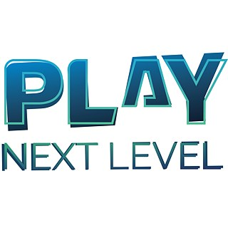 Play Hub: Virtual Experience Night