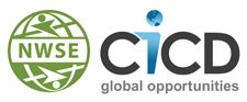 NWSE - cicd global opportunities