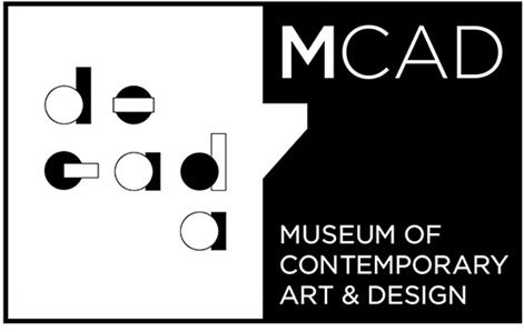Museum of Contemporary Art and Design (MCAD)