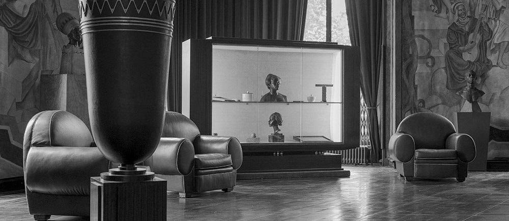 Speed Dating Goethe Institut Paris craigslist site de rencontre au Royaume-Uni