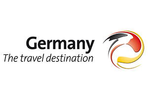 Travel Destination Germany