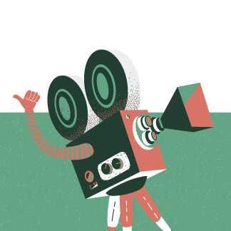 Science Film Festival - Knowledge Through Entertainment