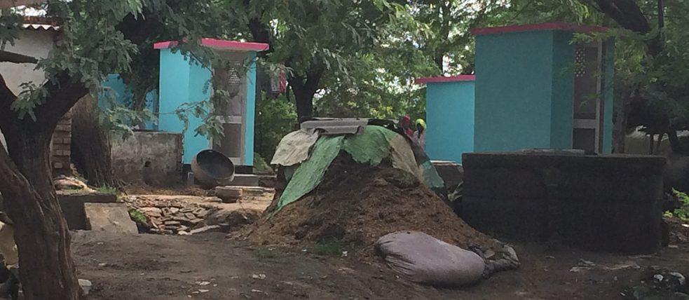 Toilets in india formatkey jpg w983