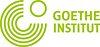 Goethe-Institut Hongkong