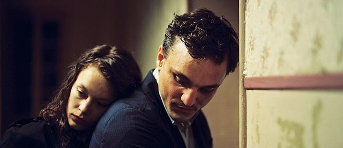 Christian Petzold: The State We Are In