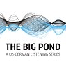 The Big Pond – A dialouge between Germans and Americans