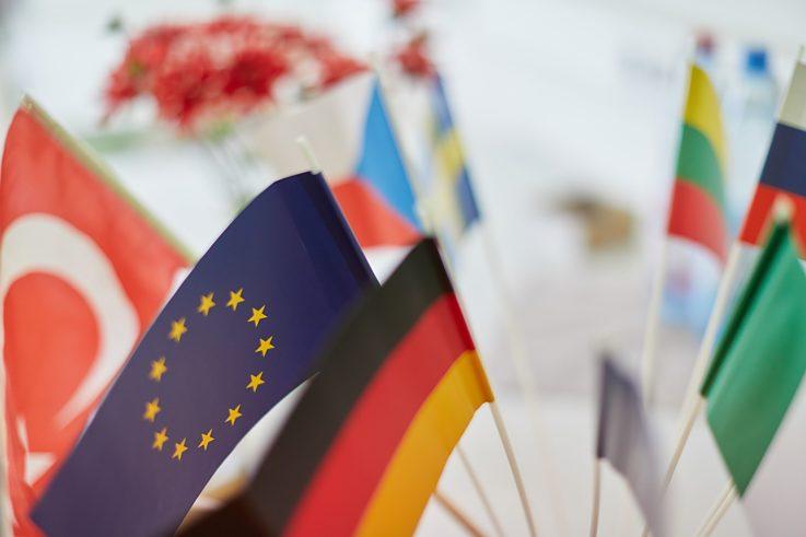 Deutschland kennenlernen goethe institut