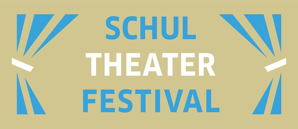 Schultheaterfestival in deutscher Sprache