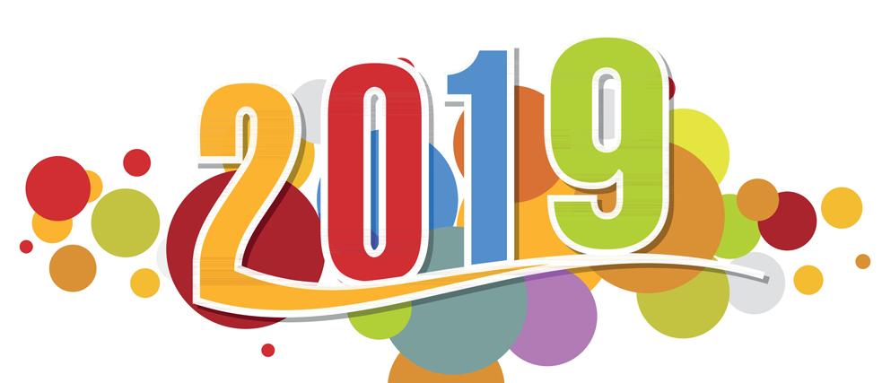 Goethe Institut Montreal Newsletter January 1 2019 English Francais