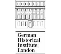 Logo German Historical Institute London