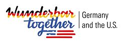 Wunderbartogether Logo