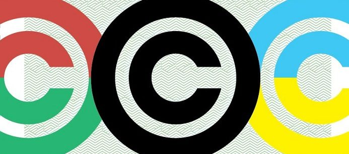 COPYRIGHT TRAINING : VISUAL ARTS & GRAPHIC DESIGN