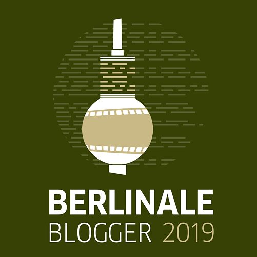 Berlinale Blogger 2019