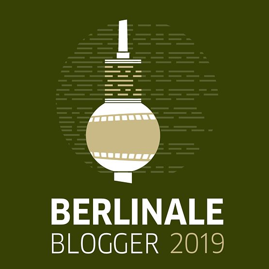 Berlinale-Blogger 2019