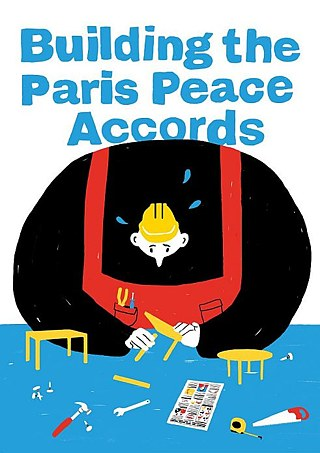 Paris Peace Accords_1