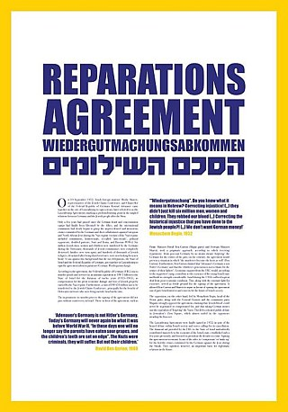 Reparations agreement_2