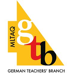 German Teachers' Branch MLTAQ