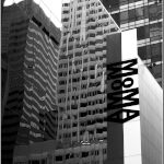Modern Museum of Art New York (MoMA)