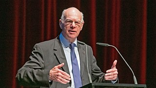 """Are any political systems robust?"", asks former Bundestag President Norbert Lammert in his opening speech"