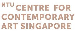 NTU Centre for Contemporary Art Singapore