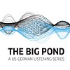 The Big Pond Logo