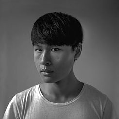 Linh Pham | Behind Closed Doors